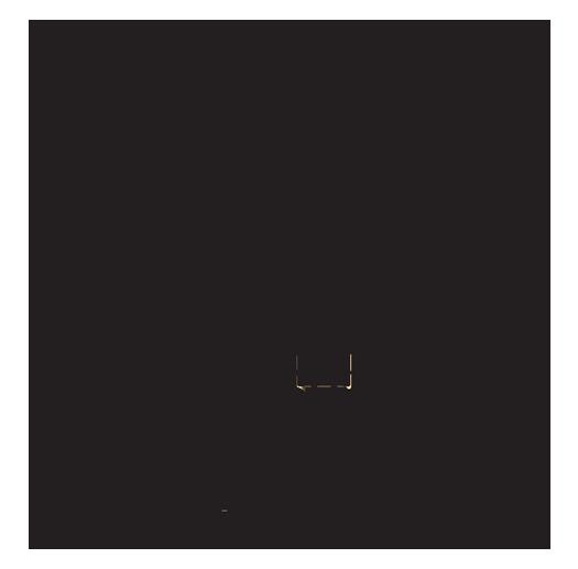 Alton - 1 Floorplan Image