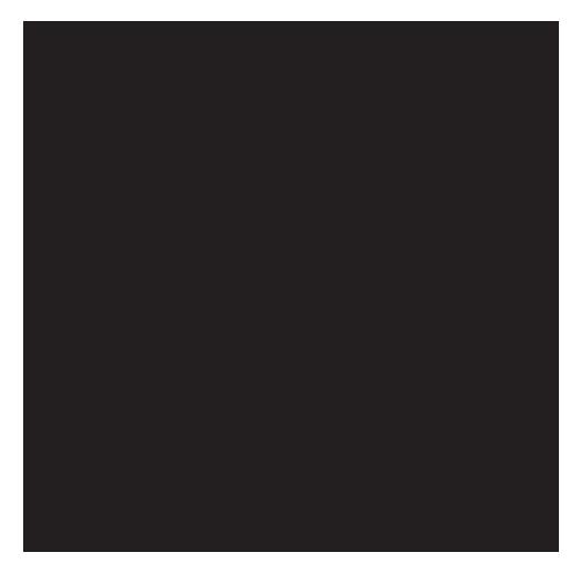 Alton - 3 Floorplan Image