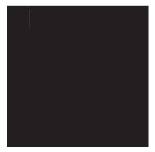 Alton - 4 Floorplan Image