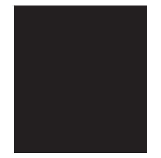 Alton - 5 Floorplan Image
