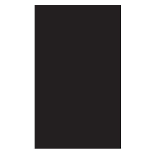 Alton - 6 Floorplan Image