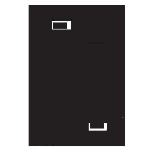Biscayne - 3 Floorplan Image