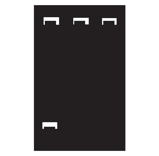 District - 2 Floorplan Image